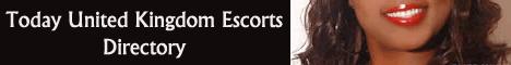 Elite escorts  West London